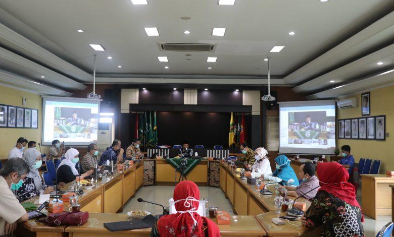 Photo of Semangat Al-Maun Muhammadiyah Hadapi Penyebaran Covid-19