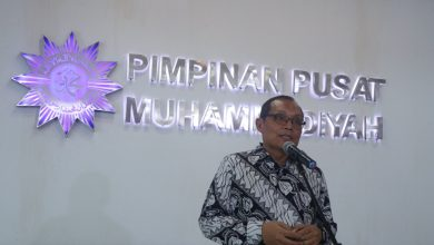 Photo of Muhammadiyah Bersiap Dirikan RS Darurat Covid-19