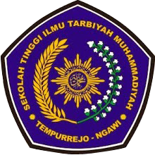 STIT Muhammadiyah Tempurrejo Ngawi